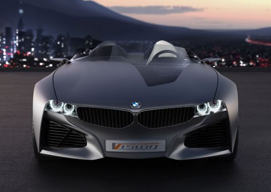 bmw vision connecteddrive 11 08