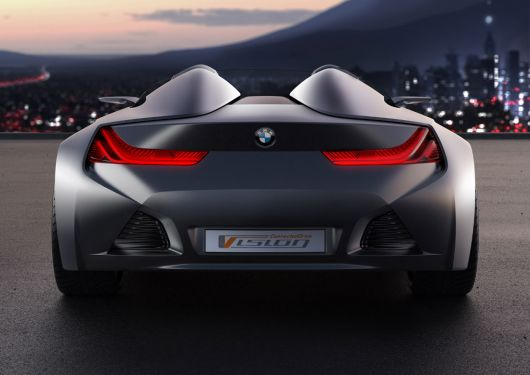 bmw vision connecteddrive 11 10