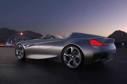 bmw vision connecteddrive 11 11