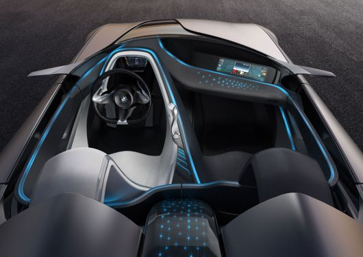 bmw vision connecteddrive in 11 01
