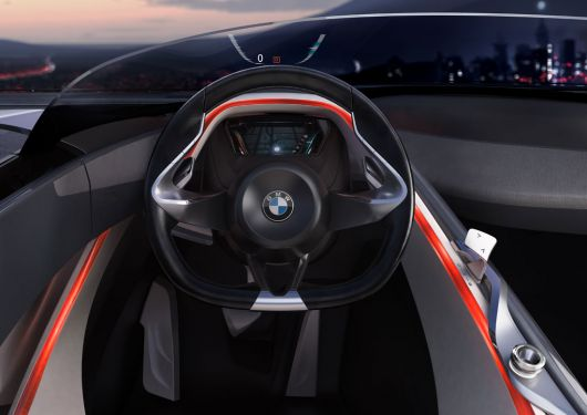 bmw vision connecteddrive in 11 02