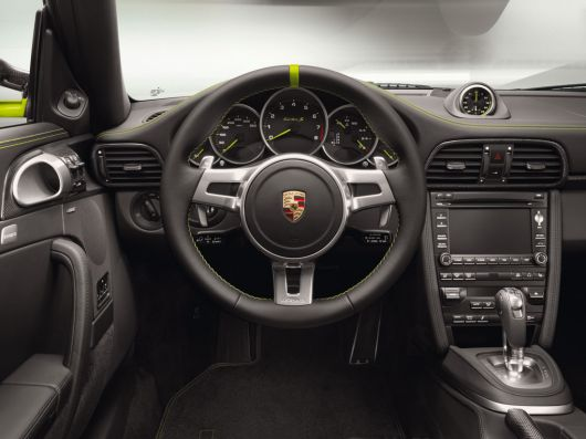 porsche 911 turbo s edition 918 spyder cab in2 11