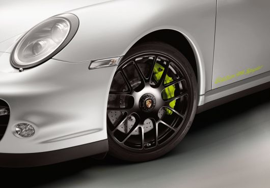 porsche 911 turbo s edition 918 spyder cab wheel 11