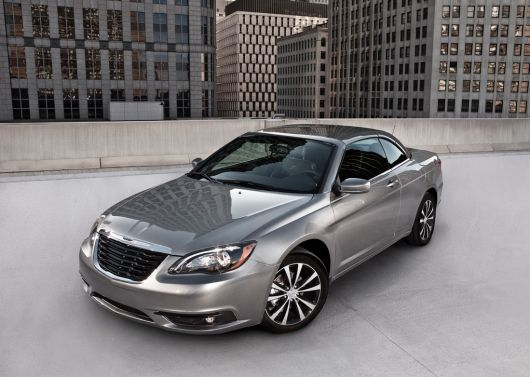 chrysler 200 s conv 1  11