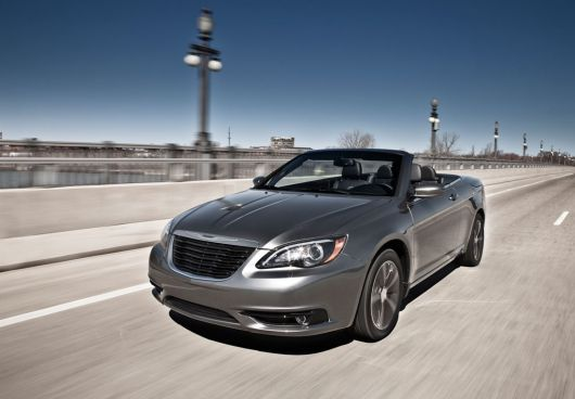 chrysler 200 s conv 2  11