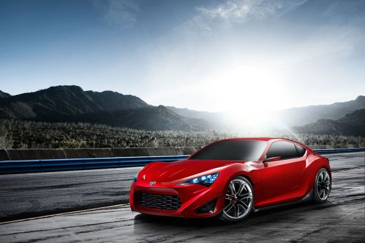 scion fr s sports coupe 11 01