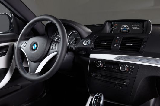 bmw activee in 12 03
