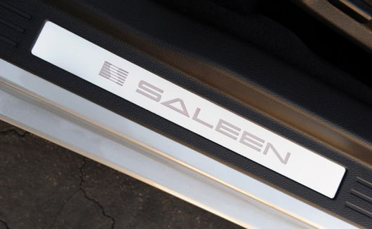 saleen s302 sill 11.png