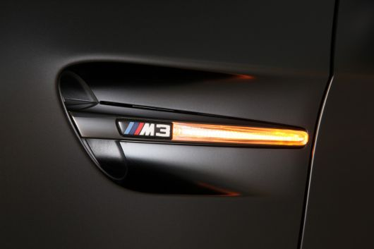 bmw frozen black m3 coupe 11 05