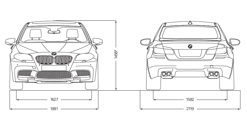 1998 bmw 528i diagrams