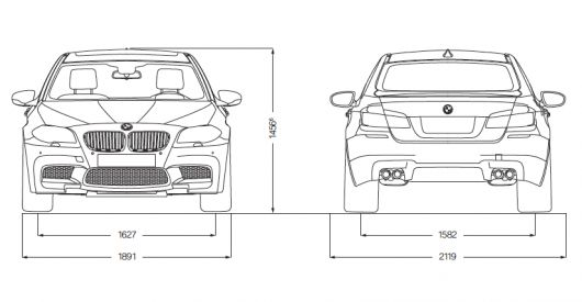 Bmw M Line F R on Wiring Diagram Bmw E10