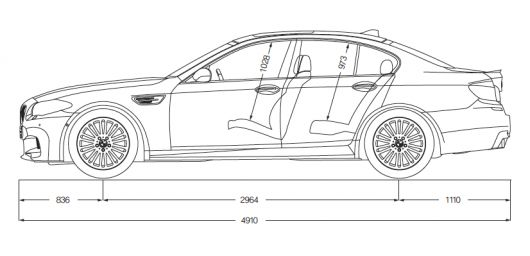 bmw m5 line side 12.png