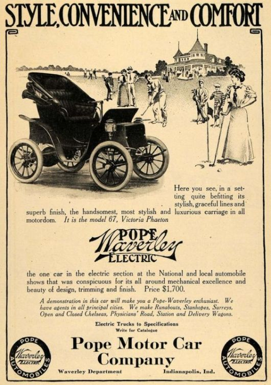 pope waverley model 67 victoria phaeton ad 07