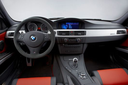 bmw m3 crt in 11 01