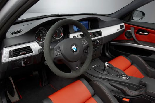bmw m3 crt in 11 02