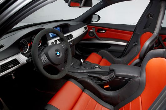 bmw m3 crt in 11 04