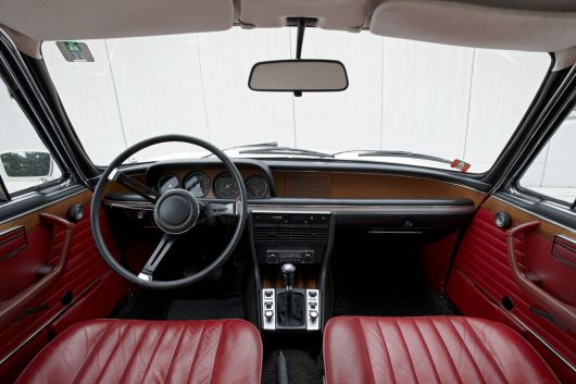 bmw 3.0 csi in1 73