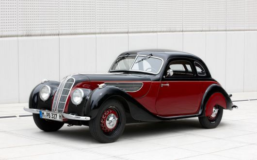 bmw 327 28 coupe 1 39