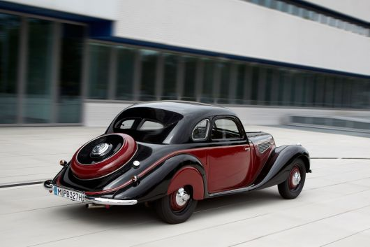 bmw 327 28 coupe 3 39