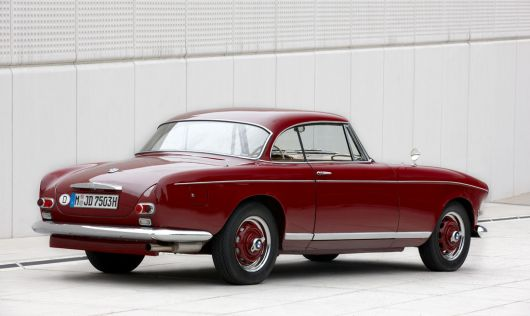 bmw 503 sport coupe 1 59