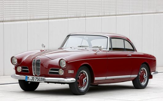 bmw 503 sport coupe 3 59