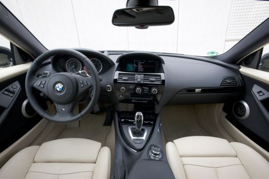 bmw 650i coupe in1 07