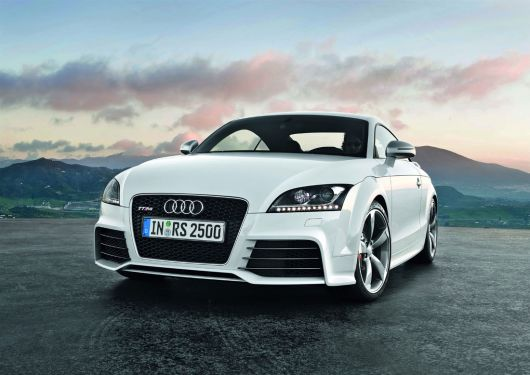 audi tt rs coupe 12 01