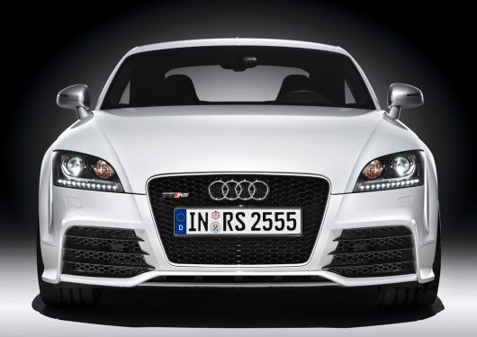 audi tt rs coupe 12 05