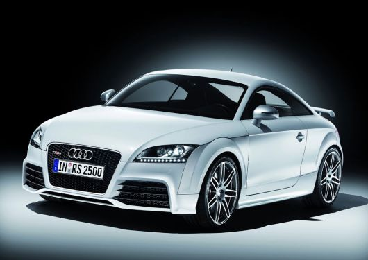 audi tt rs coupe 12 08