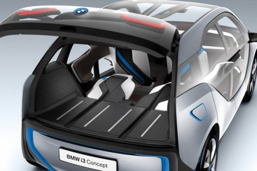 bmw i3 in3 12