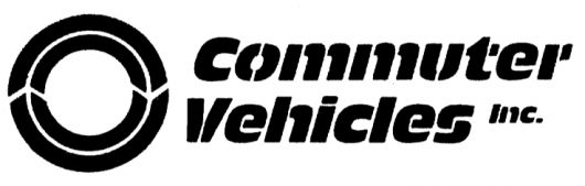 commuter vehicles logo.png