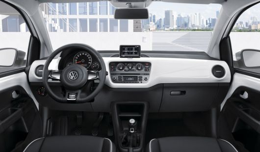 vw up in 12 01