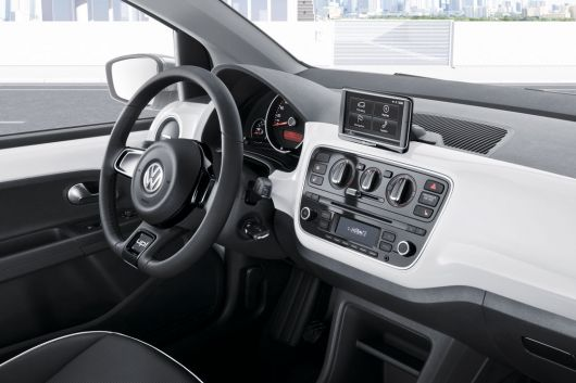 vw up in 12 02