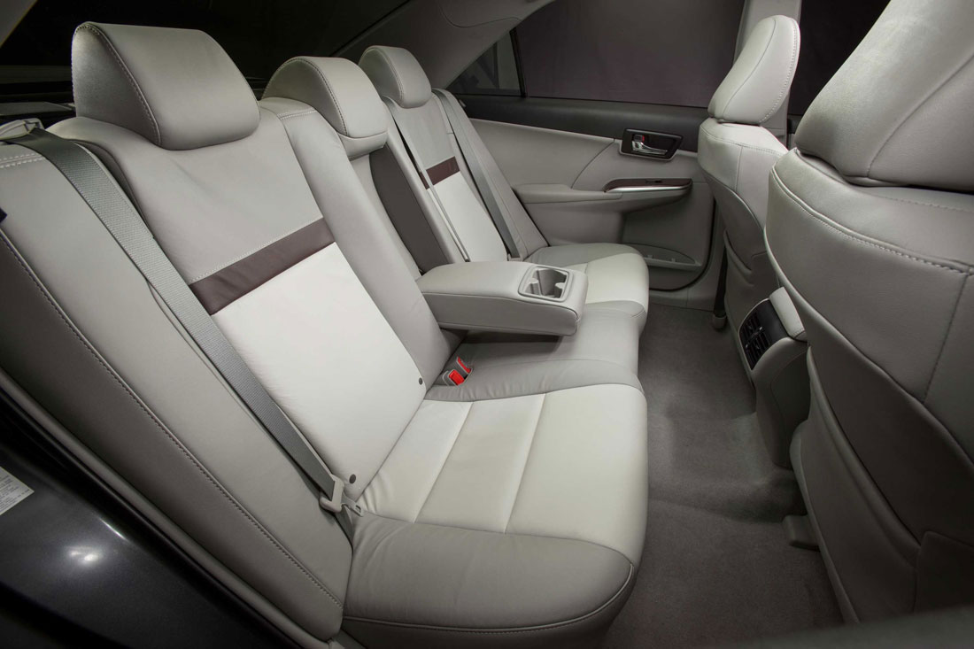 toyota camry 2012 cartype. Black Bedroom Furniture Sets. Home Design Ideas
