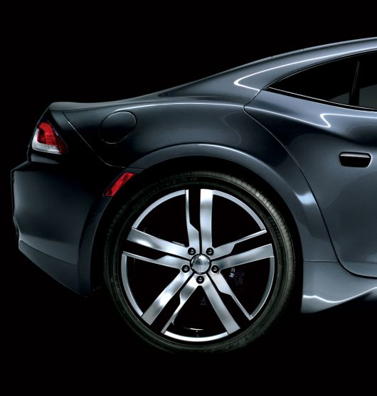 fisker surf wheel 11