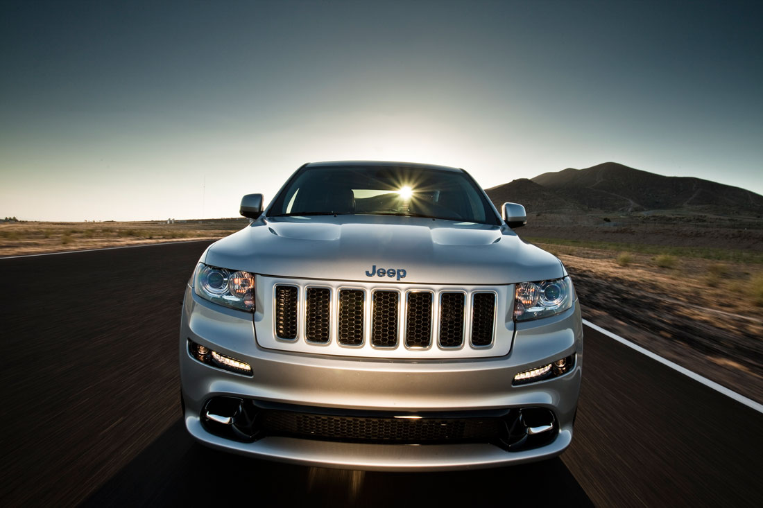 2012 jeep grand cherokee srt8. Cars Review. Best American Auto & Cars Review
