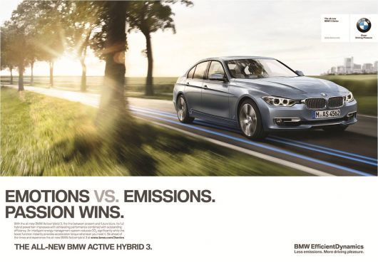 bmw 6th gen 3 series ad 3