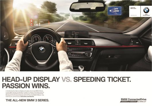 bmw 6th gen 3 series ad 5