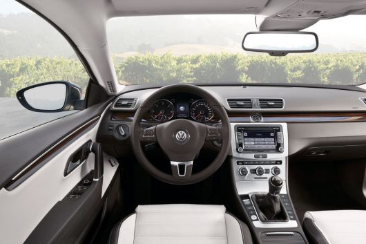 vw cc 13 in 02