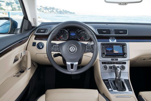 vw cc 13 in 05