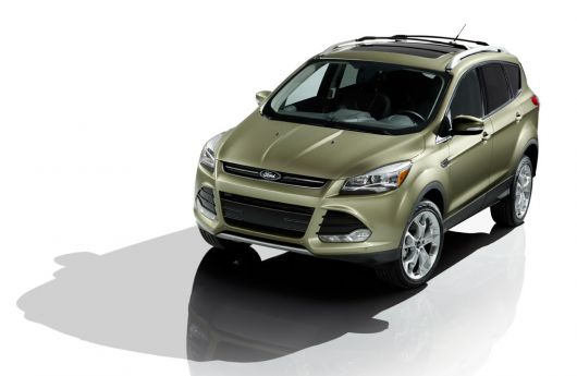 ford escape 13 01