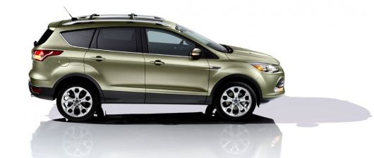 ford escape 13 04