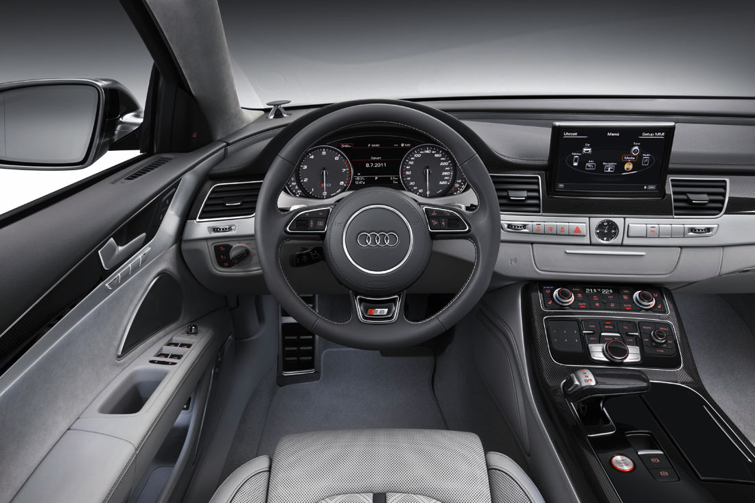1999 audi a6 quattro thermostat location get free image about wiring diagram. Black Bedroom Furniture Sets. Home Design Ideas