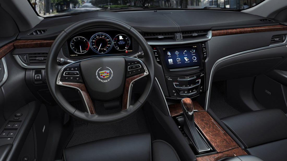 2018 cadillac ats interior.  2018 with 2018 cadillac ats interior