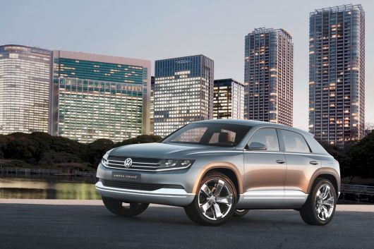 vw cross coupe 11 06
