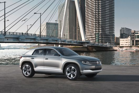 vw cross coupe 11 08