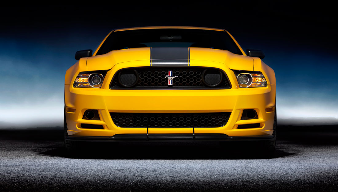 ford mustang boss 302 2013 cartype. Black Bedroom Furniture Sets. Home Design Ideas