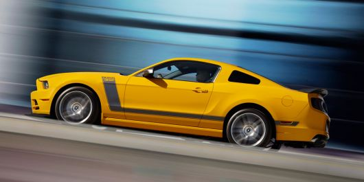 ford mustang boss 302 13 02
