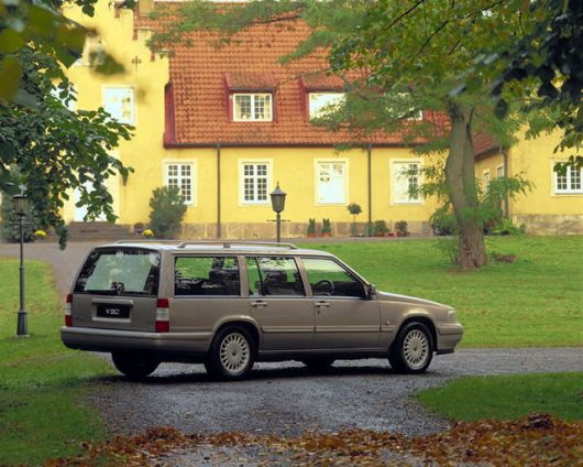 volvo v90 estate 97