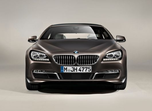bmw 6 series gran coupe 13 05